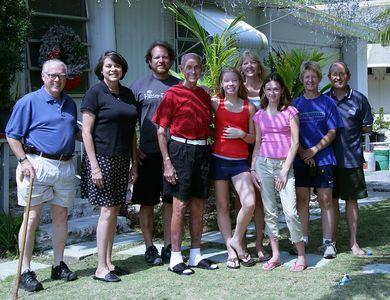 Key Largo FL 27mar2005 - 0020