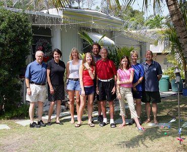 Key Largo FL 27mar2005 - 0003