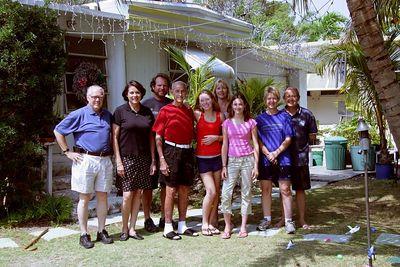 Key Largo FL 27mar2005 - 0002