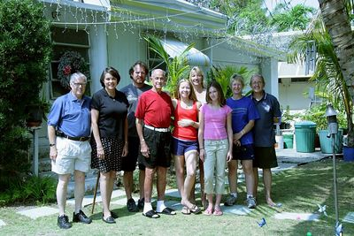 Key Largo FL 27mar2005 - 0021