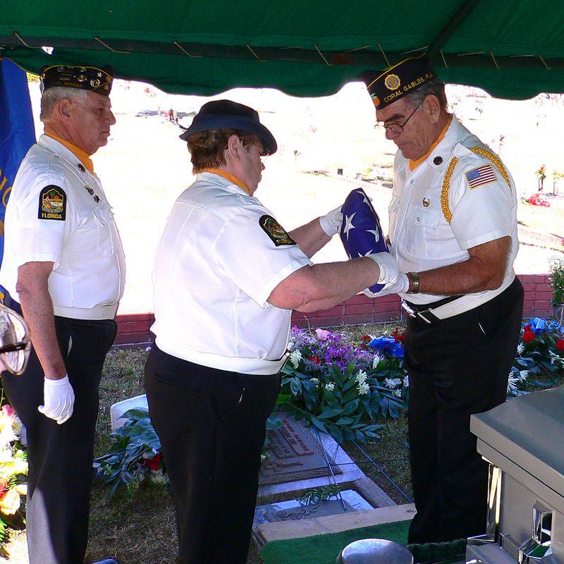 4 Rella Murray Funeral023sq