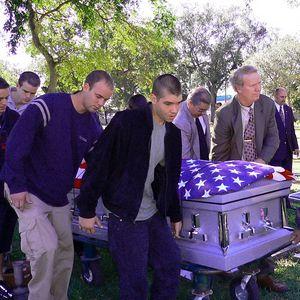1 Rella Murray Funeral002
