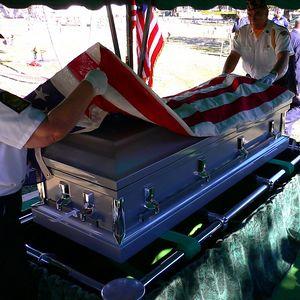 3 Rella Murray Funeral014