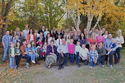 Nelson Family 21