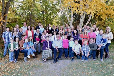 Nelson Family 23