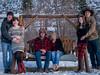 mves-christmas-concert-23014-1270812