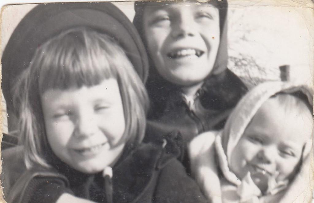Rosemary-Bob-Kathy