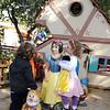 Children's Fairyland<br /> Oakland, CA<br /> Jan. 6, 2012