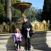 Sausalito, CA<br /> Feb 18, 2013