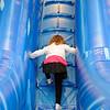 Playland Sausalito<br /> Sausalito, CA<br /> Feb 18, 2013