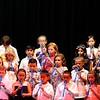 3rd Grade Recorder Concert <br /> Mountain View Elementary School <br /> Concord, CA <br /> April 27, 2017