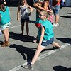 Girl Scouts of Northern California <br /> Diablo Shadows Service Unit <br /> 4th of July Parade <br /> Concord. CA <br /> July 4, 2017