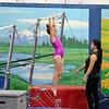 Liberty Championships <br /> Liberty Gymnastics <br /> Concord, CA <br /> June 24, 2018