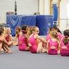 Liberty Gymnastics <br /> Championship Show <br /> Concord, CA <br /> June 24, 2017