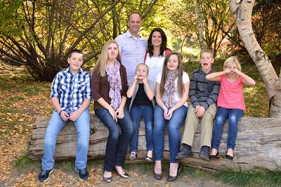 Nelson Family 1