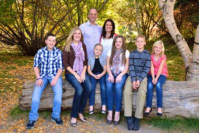 Nelson Family 2