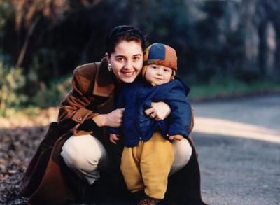 Kerem & Zeynep Uşşaklı