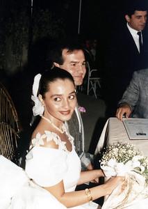 Nikah , 04/09/1988