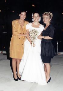 Nikah, 04/09/1988