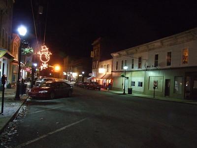 downtown kingwood