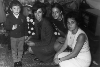 Murat Çulcuoğlu-Özden-Melek-Mefo