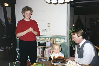 Vermont Dec 2001