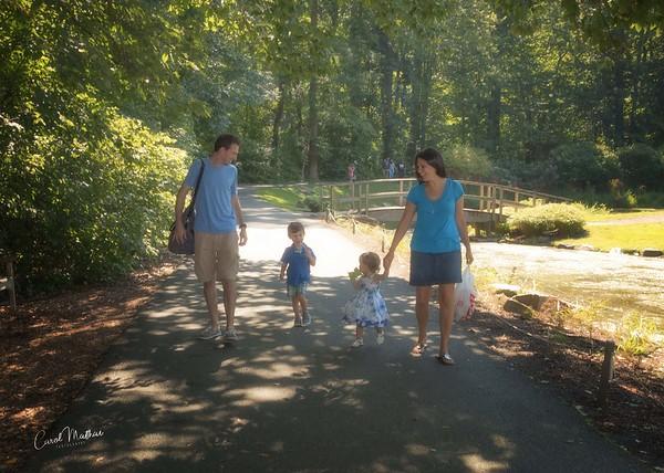 Blumenthal Family Photos-21