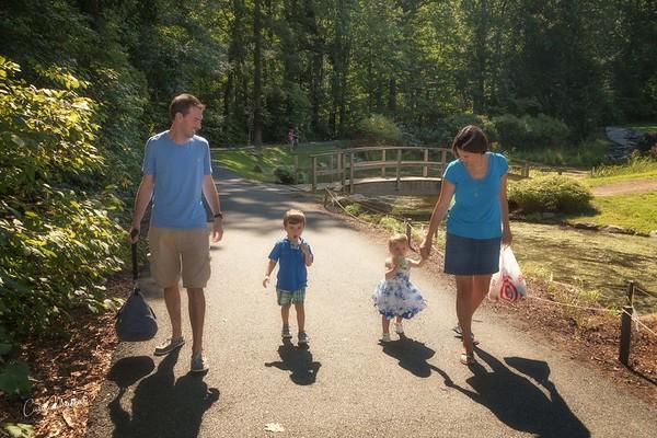 Blumenthal Family Photos-20