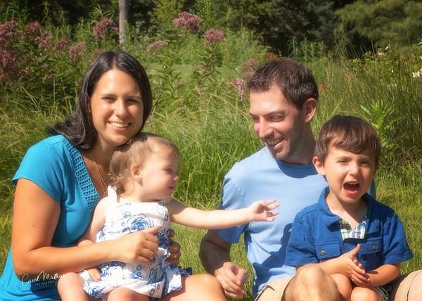 Blumenthal Family Photos-24