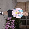 1st Day of School at Merryhill Millcreek (1st Grade 4/2/07)