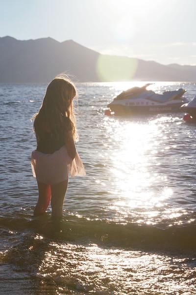 Tahoe '18 (5)