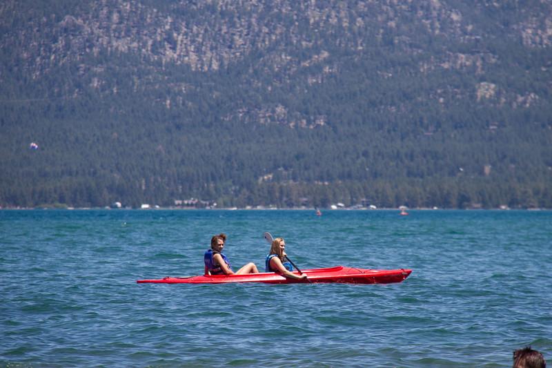 Tahoe '18 (84)