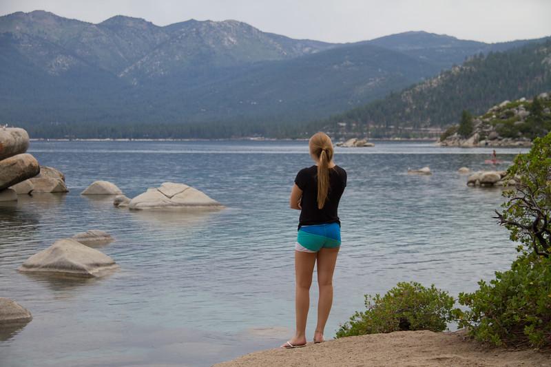 Tahoe '18 (141)