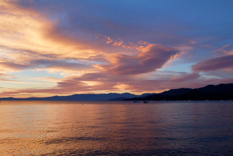 Tahoe '18 (20)