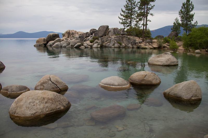 Tahoe '18 (138)