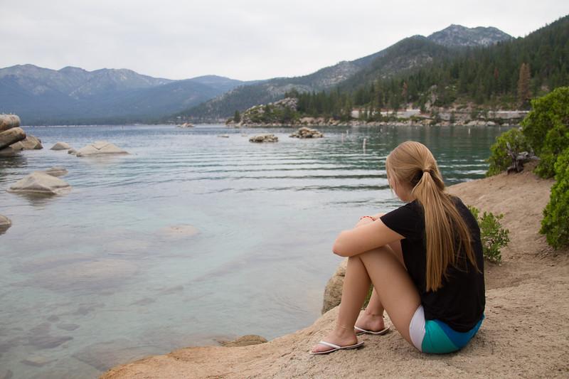 Tahoe '18 (143)