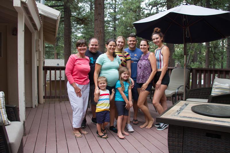 Tahoe '18 (157)
