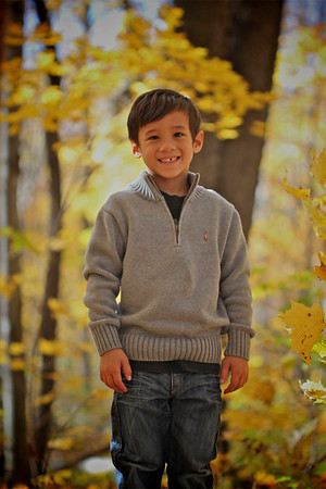 Fall Pics #2