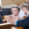 untitled (10 of 51)