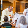 untitled (3 of 51)