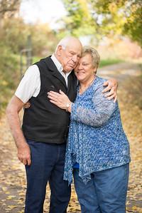 Brent & Charlene Webb-32