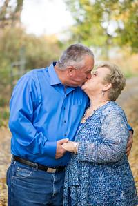 Brent & Charlene Webb-67