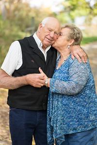 Brent & Charlene Webb-46