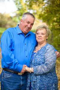 Brent & Charlene Webb-53