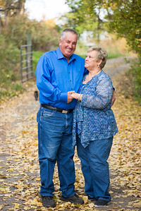 Brent & Charlene Webb-65