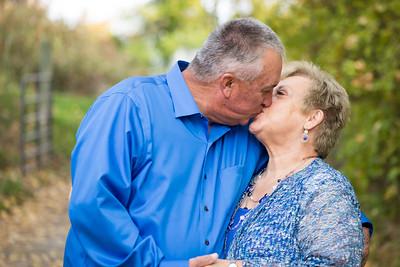 Brent & Charlene Webb-72