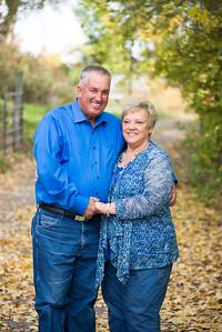 Brent & Charlene Webb-56