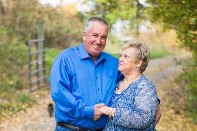 Brent & Charlene Webb-65-2