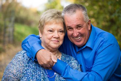 Brent & Charlene Webb-80