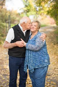 Brent & Charlene Webb-35